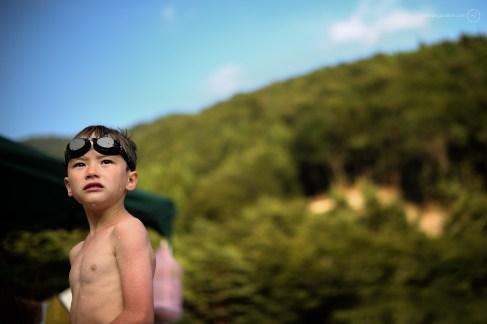 camping-motosu-2016-ALF_2173