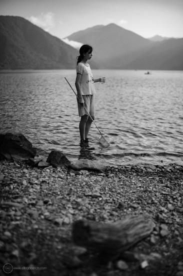camping-motosu-2016-ALF_2219
