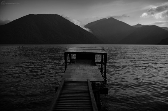 camping-motosu-2016-ALF_2239