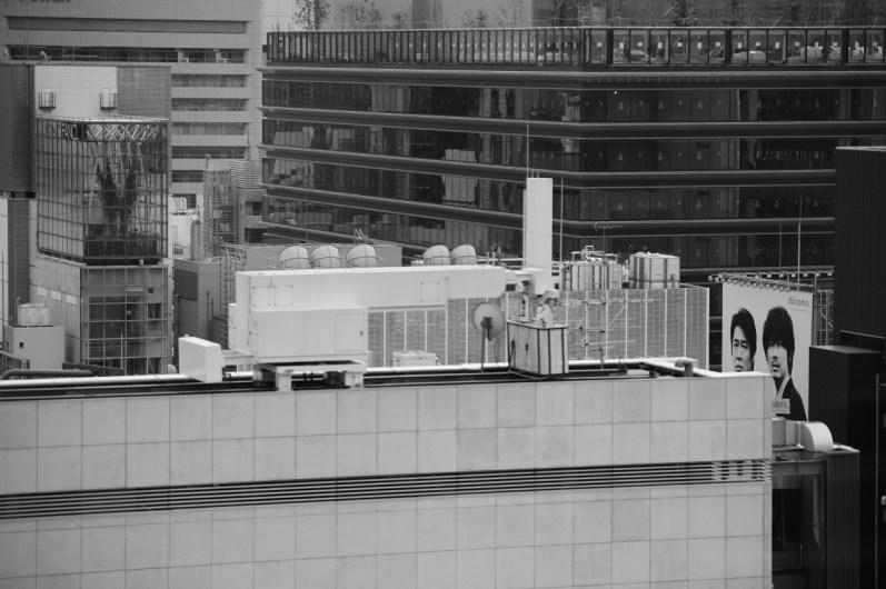 tokyu-plaza-_alf_4597