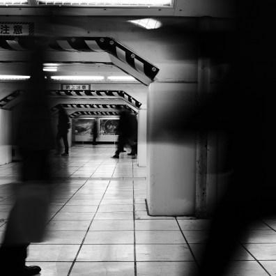 blog-tokyo-blurs_tokyo-blurs__DSC5981