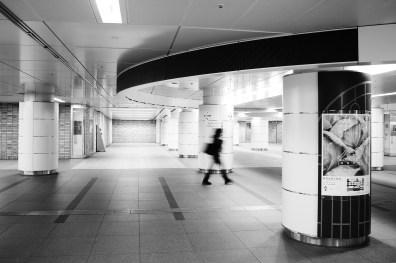 blog-tokyo-blurs_tokyo-blurs__DSC6091