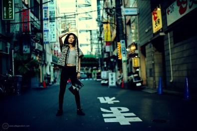 www-shisa-brand-tokyo_ALF_7196