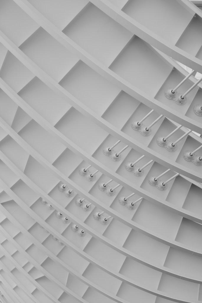 AG-architecture-walk_ALF_2704