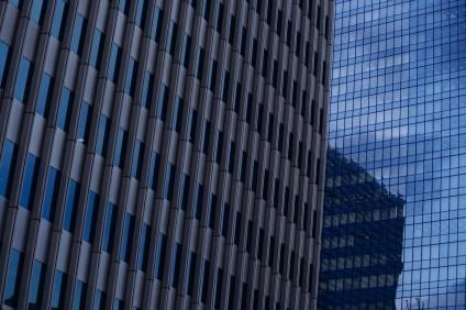 AG-architecture-walk_ALF_2799