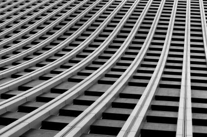 AG-architecture-walk_ALF_2801