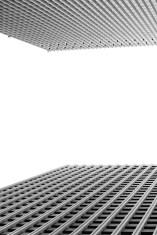 AG-architecture-walk_ALF_2803