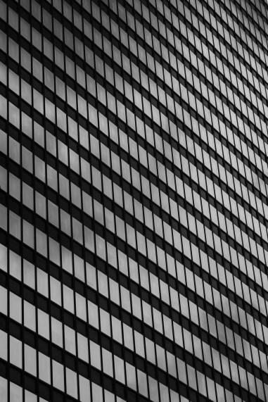 AG-architecture-walk_ALF_2818