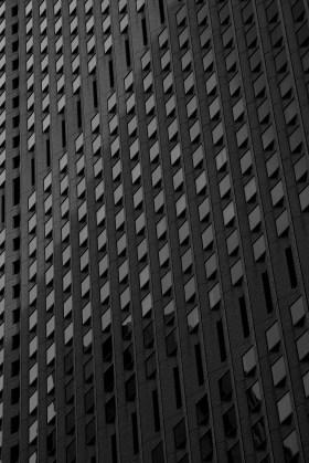AG-architecture-walk_ALF_2833
