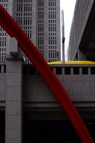 AG-architecture-walk_ALF_2848
