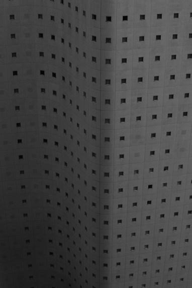 AG-architecture-walk_ALF_2946