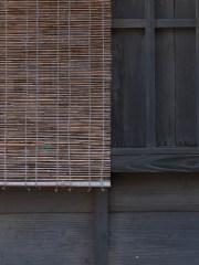 AG-Hasselblad-tokoyo-photowalks_9339642