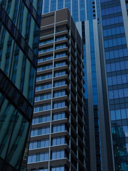 AG-Hasselblad-tokoyo-photowalks_9339659