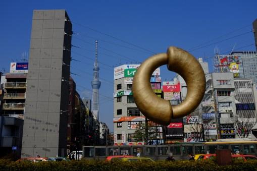 tokyo-photowalks-nethertokyo__DSF3843