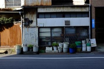 tokyo-photowalks-nethertokyo__DSF3855
