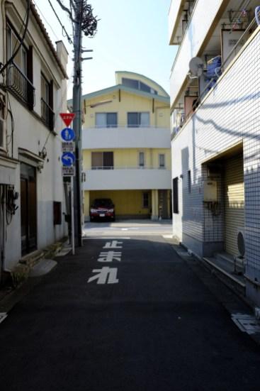 tokyo-photowalks-nethertokyo__DSF3864