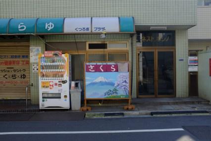 tokyo-photowalks-nethertokyo__DSF3883