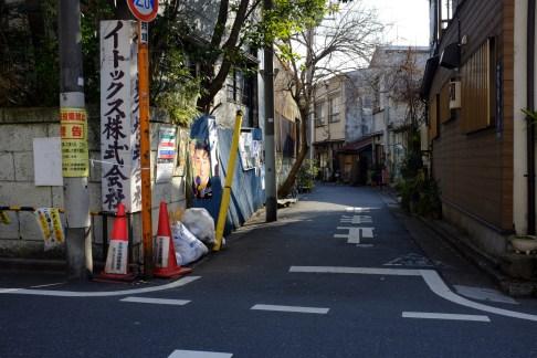 tokyo-photowalks-nethertokyo__DSF3923