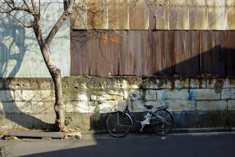 tokyo-photowalks-nethertokyo__DSF3926