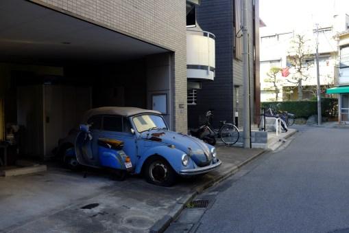 tokyo-photowalks-nethertokyo__DSF3931