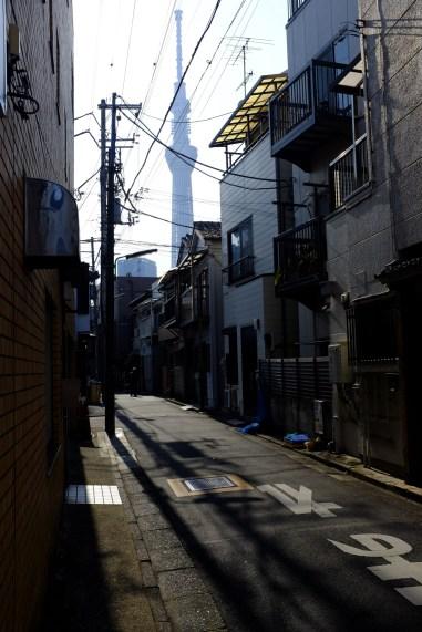 tokyo-photowalks-nethertokyo__DSF3940