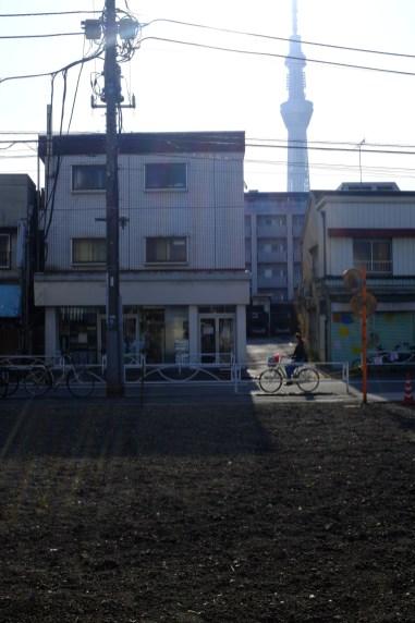 tokyo-photowalks-nethertokyo__DSF3945