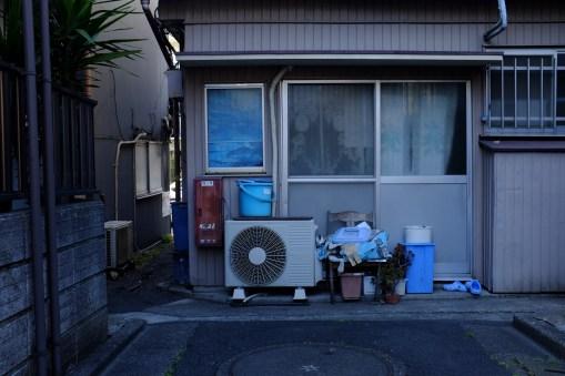 tokyo-photowalks-nethertokyo__DSF3946
