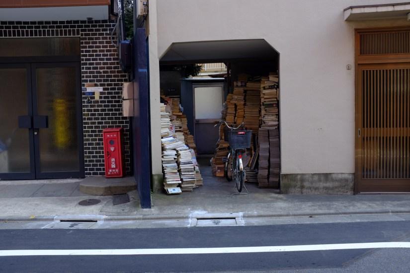 tokyo-photowalks-nethertokyo__DSF3950