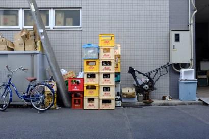 tokyo-photowalks-nethertokyo__DSF3988