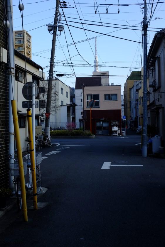 tokyo-photowalks-nethertokyo__DSF4002