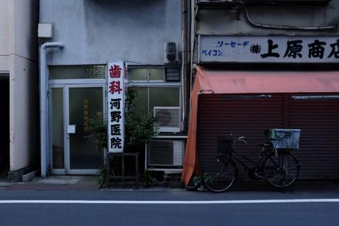 AG-off-piste-tokyo-0001__DSF8099