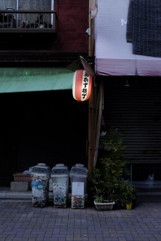 AG-off-piste-tokyo-0001__DSF8105