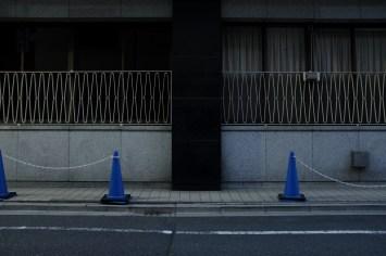AG-off-piste-tokyo-0001__DSF8117