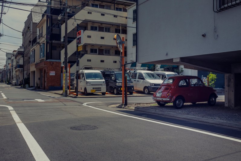 AG-off-piste-tokyo-0002__DSF8186a