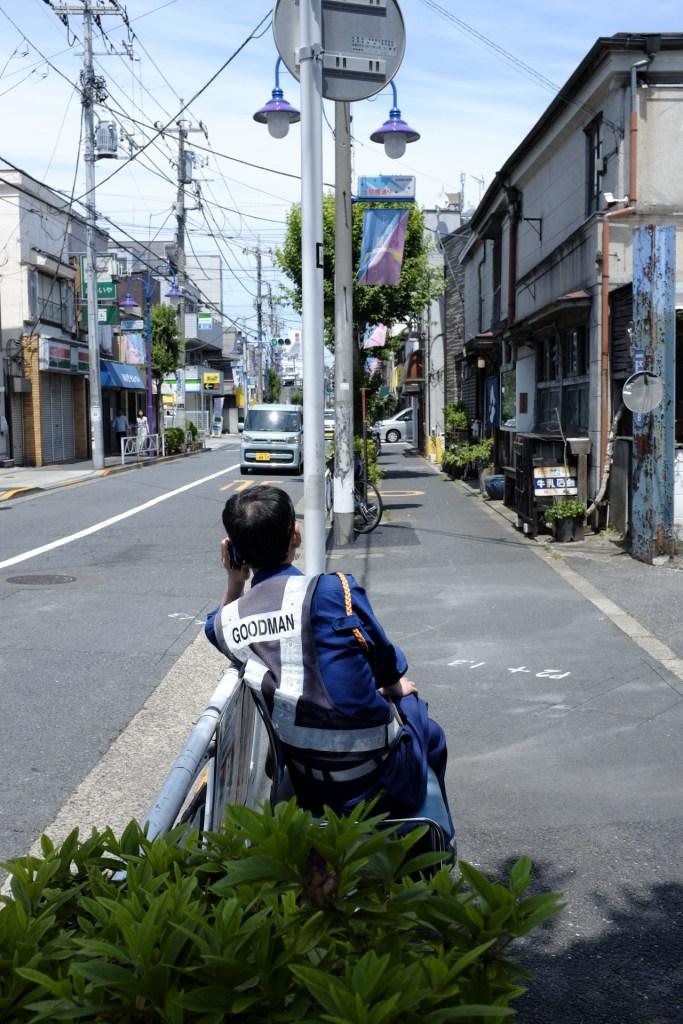AG-off-piste-tokyo-0002__DSF8196