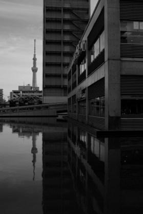 AG-off-piste-tokyo-0002__DSF8210