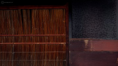 kyoto-8thMarch2018_DSF4764