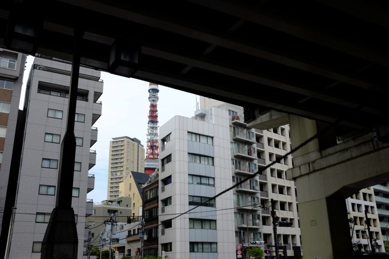_DSF8242_tokyo-tower-small