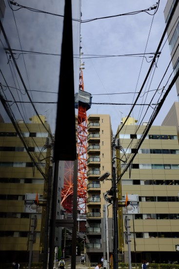 _DSF8275_tokyo-tower-small