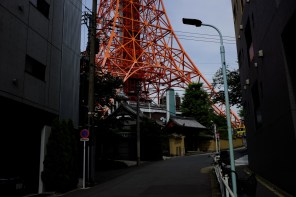 _DSF8279_tokyo-tower-small