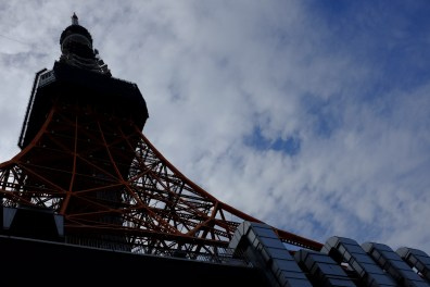 _DSF8292_tokyo-tower-small