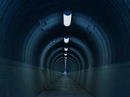 AG-tunnel-cemetery-walk-0000011