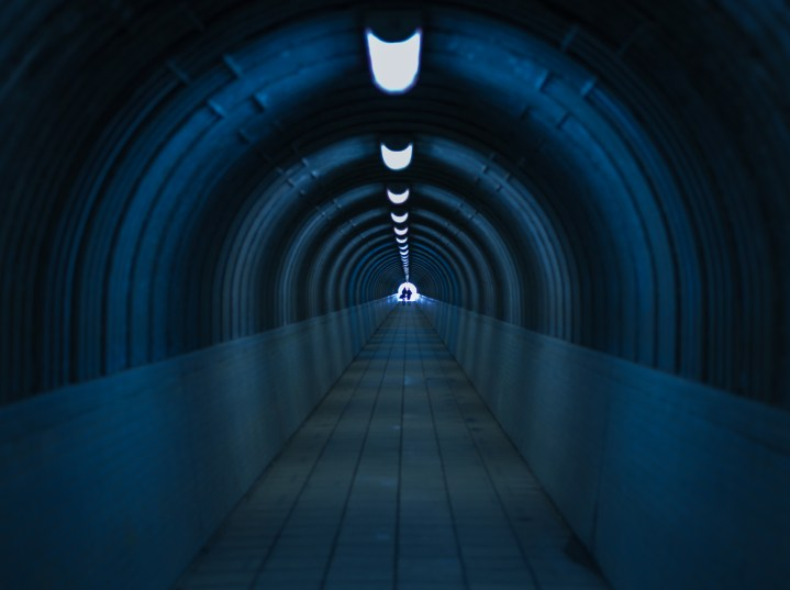AG-tunnel-cemetery-walk-0000023