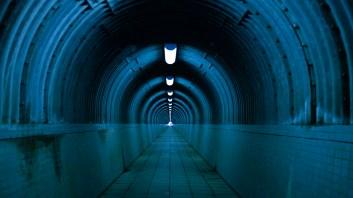 AG-tunnel-cemetery-walk-2176