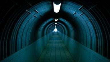 AG-tunnel-cemetery-walk-2185