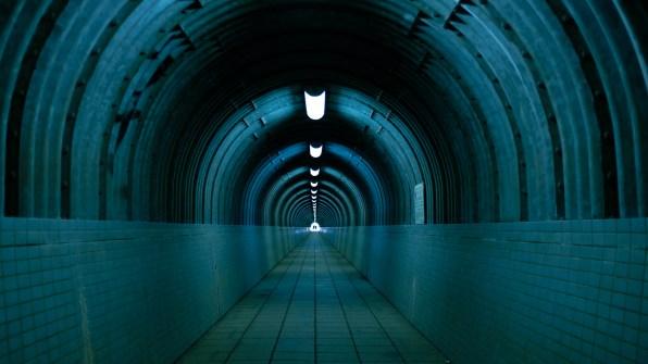 AG-tunnel-cemetery-walk-2187