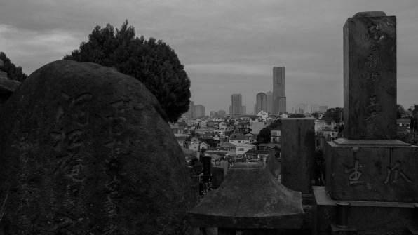 AG-tunnel-cemetery-walk-2226