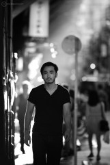 kohei-sonoda-ALF_5975_a