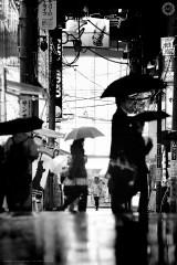 yokohama_rainALF_0510sm
