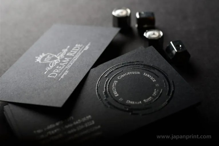 Creative Business Card Tips   Creative Business Cards NYC Creative Business Card Tips